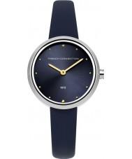 French Connection FC1299U Reloj de señoras