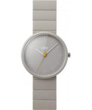 Braun BN0171GYGYG Reloj para hombre gris