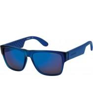 Carrera Carrera 5002 b50 1g gafas de sol azules