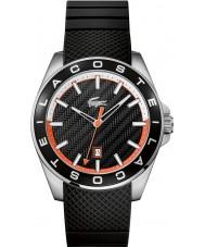 Lacoste 2010904 Reloj hombre westport