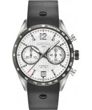 Roamer 510902-41-14-05 Reloj superior para hombre