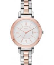DKNY NY2585 Las señoras reloj Ellington