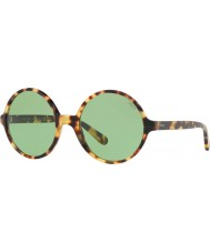 Polo Ralph Lauren Damas ph4136 55 50042 gafas de sol