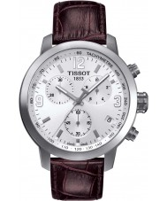 Tissot T0554171601701 Reloj para hombre prc200