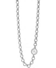 Guess UBN85073 Collar de mujer inigualable