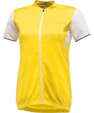 Dare2b Señoras bestir jersey amarillo brillante