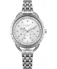 Lipsy LP553 Reloj de señoras