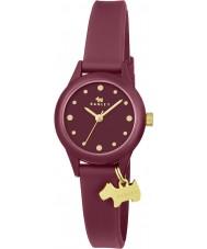 Radley RY2470 ¡Las señoras lo miran! reloj
