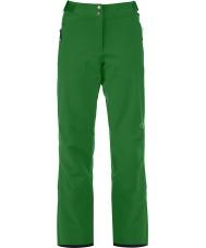 Dare2b DWW303R-3CH08L Damas representan los pantalones