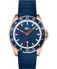 Lacoste 2010906 Reloj hombre westport