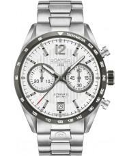 Roamer 510902-41-14-50 Reloj superior para hombre