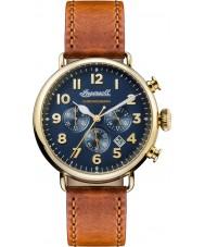 Ingersoll I03501 Reloj hombre trenton