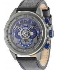 Police 15132JSU-61 Reloj belmont hombre