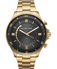 Michael Kors Access MKT4014 Reloj reid para hombre