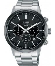 Pulsar PT3747X1 Reloj deportivo para hombre