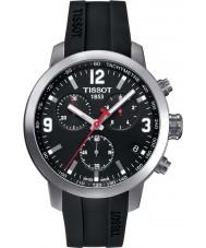 Tissot T0554171705700 Reloj para hombre prc200