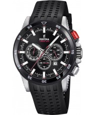 Festina F20353-4 Reloj crono para hombre