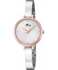 Lotus L18560-1 Reloj de señoras