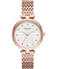 Kate Spade New York KSW1435 Reloj varick para mujer