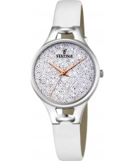 Festina F20334-1 Reloj de señoras