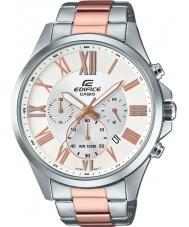Casio EFV-500SG-7AVUEF Reloj para hombre