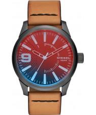 Diesel DZ1860 Reloj raspador para hombre