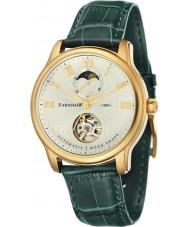 Thomas Earnshaw ES-8066-03 Reloj de Mens Longitud
