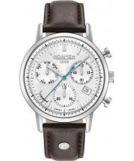 Roamer 975819-41-15-09 Reloj de vanguardia hombre