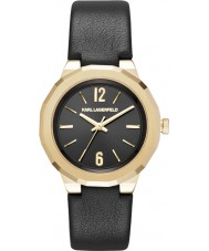Karl Lagerfeld KL3410 Señoras del reloj Joleigh