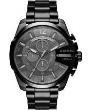 Diesel DZ4355 Reloj para hombre mega chief