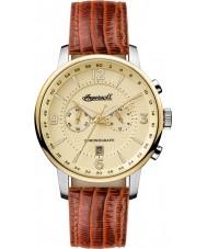 Ingersoll I00603 Hombres grafton reloj