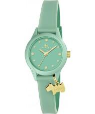 Radley RY2492 ¡Las señoras lo miran! reloj