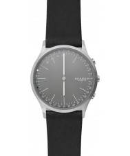 Skagen Connected SKT1203 Reloj elegante jorn para hombre