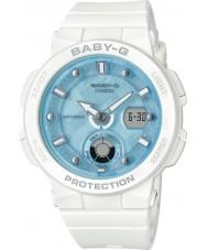 Casio BGA-250-7A1ER Reloj baby-g de mujer