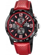 Festina F20339-5 Reloj para hombres