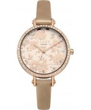 Lipsy LP584 Reloj de señoras