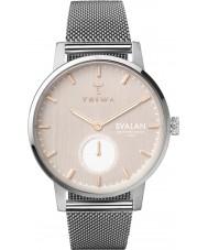 Triwa SVST102-MS121212 Reloj svalan para mujer