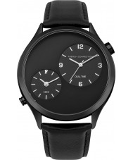 French Connection FC1284BB reloj para hombre