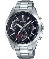 Casio EFS-S530D-1AVUEF Reloj para hombre