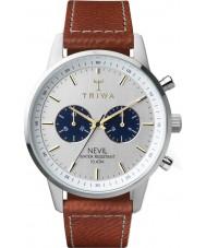 Triwa NEST116-TS010212 Reloj nevil