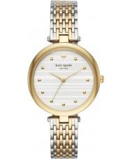 Kate Spade New York KSW1436 Reloj varick para mujer