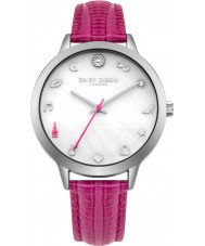 Daisy Dixon DD078PS Reloj Ladies Lexi