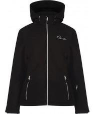 Dare2b DWL326-80006L Señoras de conciliar la chaqueta