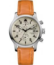 Ingersoll I01501 Reloj hombre hatton