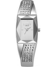 Lipsy LP554 Reloj de señoras