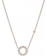 Fossil JF02743791 Collar de mujer