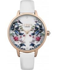 Lipsy LP572 Reloj de señoras