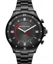 Michael Kors Access MKT4015 Reloj reid para hombre