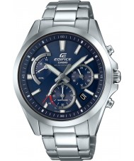 Casio EFS-S530D-2AVUEF Reloj para hombre
