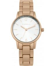 Fiorelli SFO003RGM Reloj de señoras